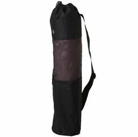 easyoga 瑜珈背袋 高優質瑜珈背袋-黑色