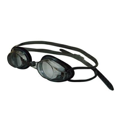 【≡MARIUM≡】競賽型蛙鏡/泳鏡(MAR-7501)