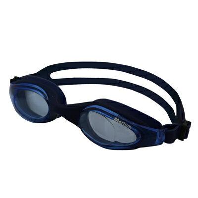 【≡MARIUM≡】休閒型蛙鏡/泳鏡(MAR-2503)