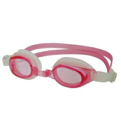 【≡MARIUM≡】兒童型蛙鏡/泳鏡(MAR-8502)