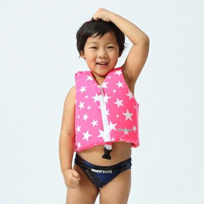 【≡MARIUM≡】兒童浮力衣─共二色(MAR-3868)