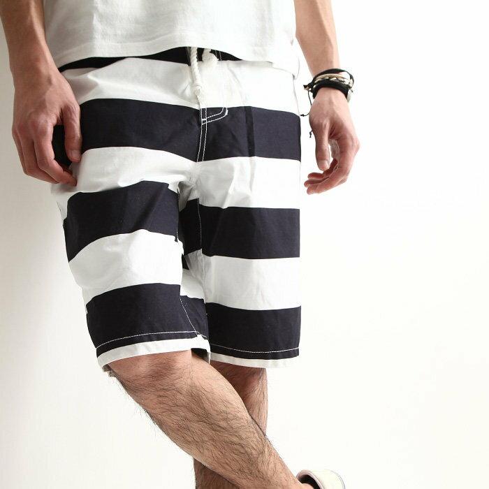 海灘褲 5