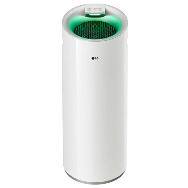 LG韓國原裝進口空氣清淨機(超淨化大白)PS-W309WI
