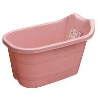 在家泡湯推薦到KEYWAYBX5兒童SP泡澡桶(88.3*55.5*50.4cm)【愛買】就在愛買線上購物推薦在家泡湯