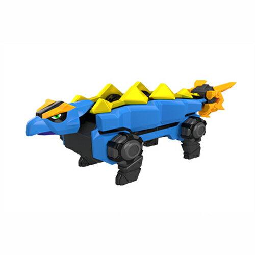 《恐龍戰騎DINOCORE》核心甲龍