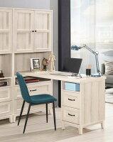 L型書桌/電腦桌/辦公桌推薦推薦到【簡單家具】,G880-1 雪莉5尺L型四抽書桌,大台北都會區免運費就在簡單時尚家具生活館推薦L型書桌/電腦桌/辦公桌推薦