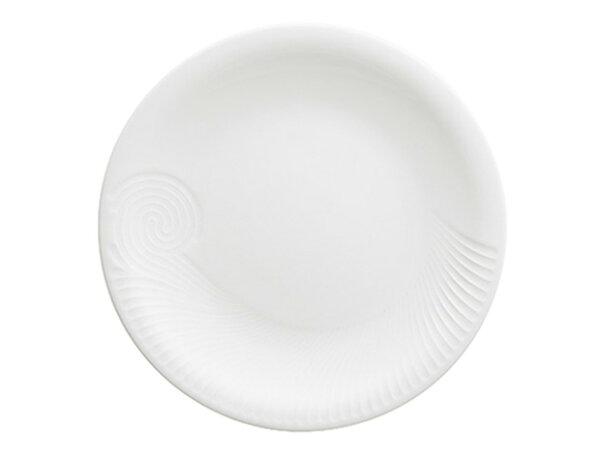04cen-28cm_plate.jpg?_ex=600x315