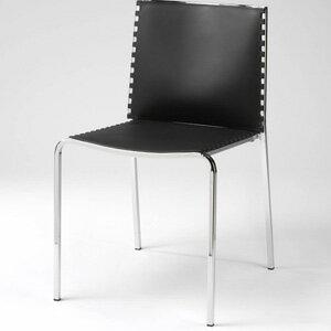 貝克椅.庭院家具P020-HC-099-0 - 限時優惠好康折扣