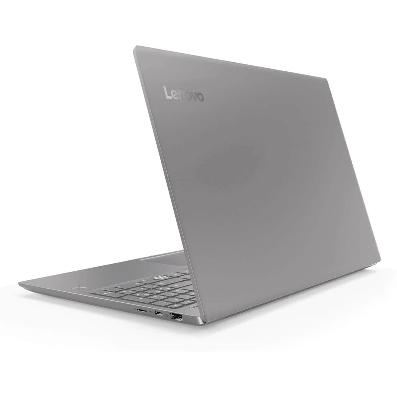 Lenovo IdeaPad 720s, 13 3