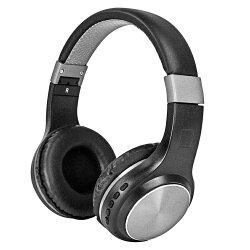 KINYO耐嘉 BTE-3850 藍芽頭戴立體聲耳麥藍牙耳機 藍芽耳機 藍牙耳機麥克風 耳麥 無線耳機 無線耳麥【迪特軍】
