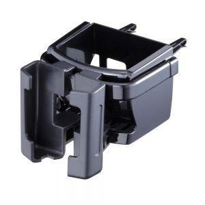 權世界@汽車用品 日本 NAPOLEX 多功能冷氣孔飲料架 置物架 可調式手機架 Fizz-954
