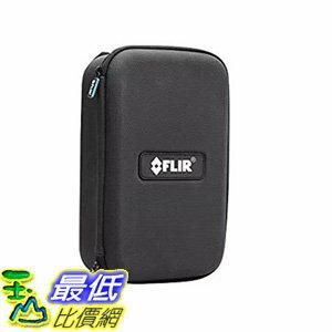 [106 美國直購] FLIR TA13 Protective Case for TG165 Thermal Imager
