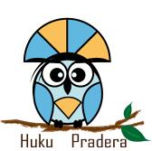 Huku Pradera