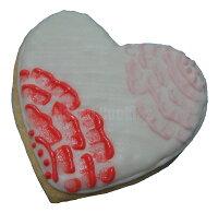 分享幸福的婚禮小物推薦喜糖_餅乾_伴手禮_糕點推薦【Naked Cookies】婚禮花朵綻放款6片-創意手工糖霜餅乾,婚禮/生日/活動/收涎/彌月