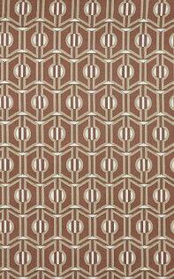 壁紙屋本舖:幾何學型比利時進口壁紙WD-20