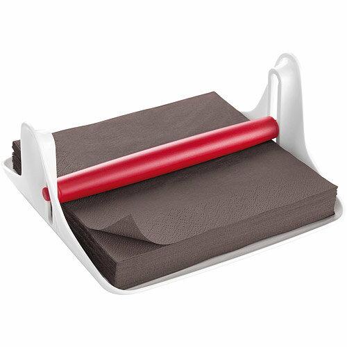 《TESCOMA》Vita中錘餐巾紙架