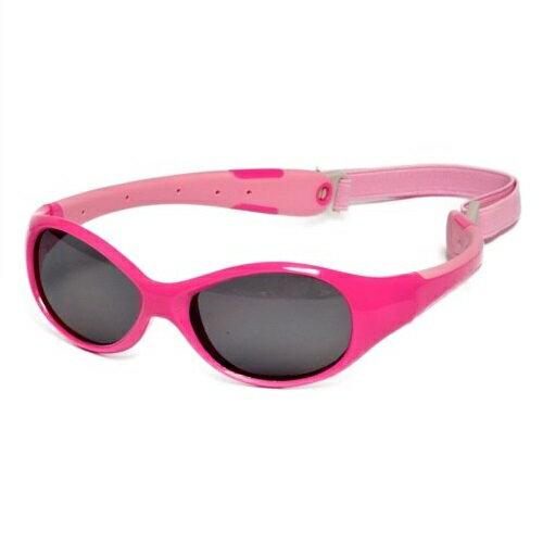 美國【RKS】探險家2-4歲太陽眼鏡 - 限時優惠好康折扣