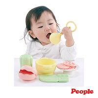家家酒玩具推薦到日本【People】米的家家酒玩具組合就在安琪兒婦嬰百貨推薦家家酒玩具