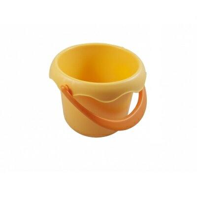 日本【ToyRoyal 樂雅】Mini Flex系列水桶 1
