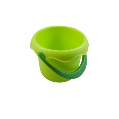 日本【ToyRoyal 樂雅】Mini Flex系列水桶 2