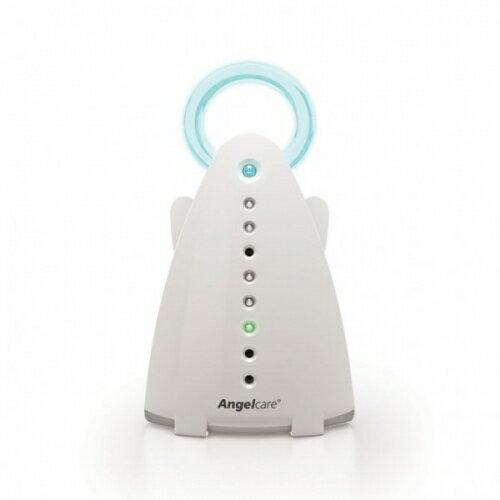 【Angelcare】 AC1100 嬰兒動態感應監視器 2
