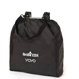 法國【BABYZEN】 YOYO 推車收納袋  - 限時優惠好康折扣