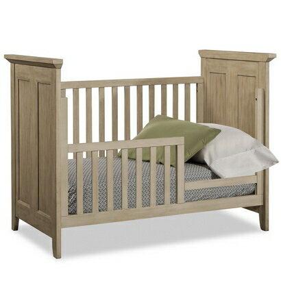 LEVANA【三合一系列】休格蘭 嬰兒成長床 - 限時優惠好康折扣