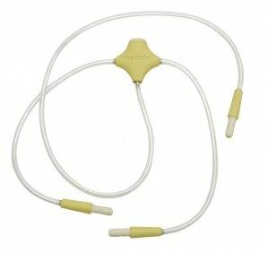 瑞士【Medela 美樂】FreeStyle 專用透明吸管