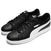 情侶鞋推薦到【PUMA】PUMA SMASH 休閒鞋 情侶鞋 男女鞋 -365215-04就在動力城市推薦情侶鞋