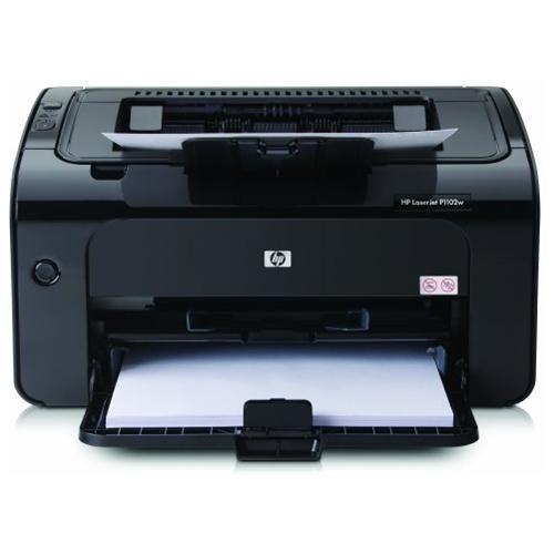 RECERTIFIED HP CE658A#BGJ LJP P1102W 1