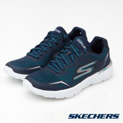 [ALPHA] SKECHERS GO RUN 400 14808NVAQ 女鞋 跑鞋 GOGA RUN鞋墊