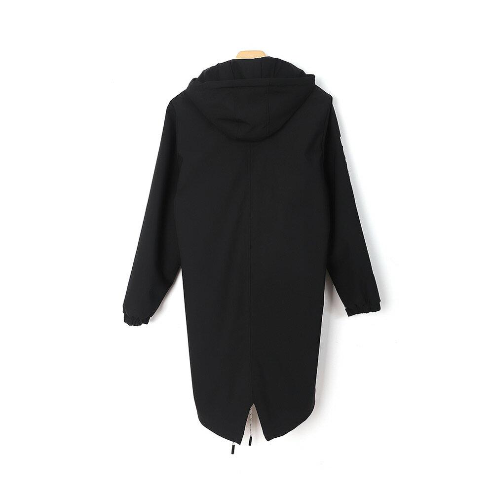 【FANTINO】外套(男)-黑 945331 6