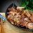 【築地一番鮮】〝知名藝人大力推薦〞巷弄美食-正源萬巒豬腳1.2kg▶全館滿499免運 0