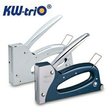 KW 金屬 18512 釘槍(顏色隨機出貨) / 台