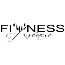 Fitness Avenue