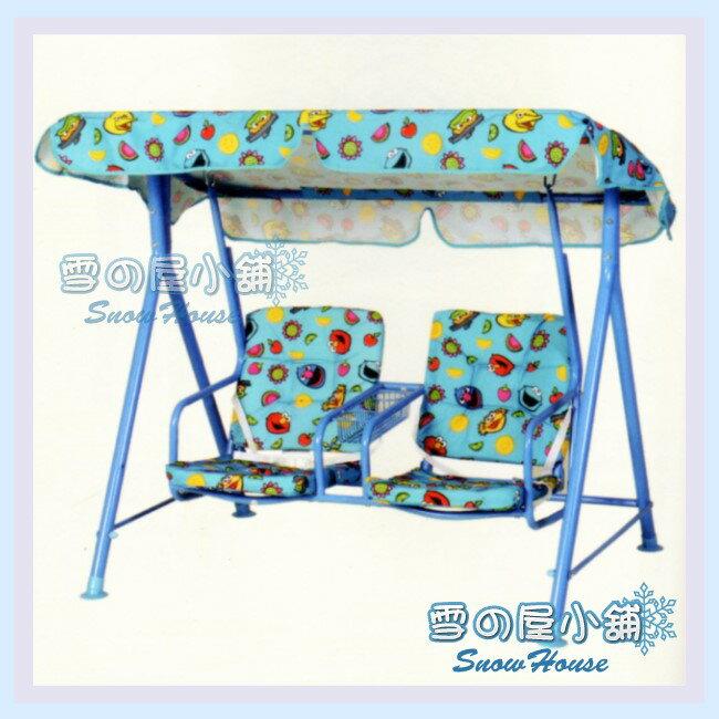 ╭☆雪之屋居家生活館☆╯AA990-04/P688-07 兒童鞦韆( DIY自組)/兒童戶外休閒搖椅/雙人鞦韆