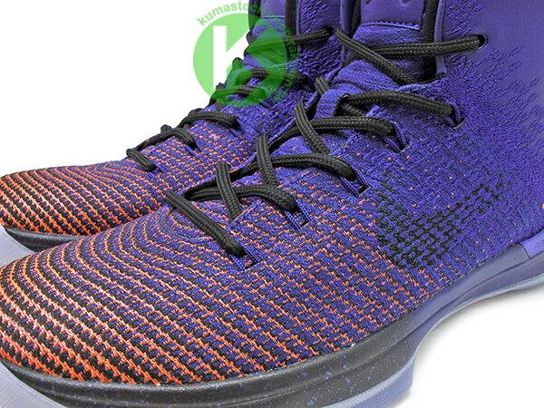2017 雷霆隊 Russell Westbrook 代言 新生代飛人 限量發售 史上最強 NIKE AIR JORDAN XXX1 31 SUPERNOVA 藍橘 星空 飛人 FLYWEAVE 鞋面 FLIGHTSPEED + 全腳掌 ZOOM 避震科技傳導 籃球鞋 (845037-400) ! 2