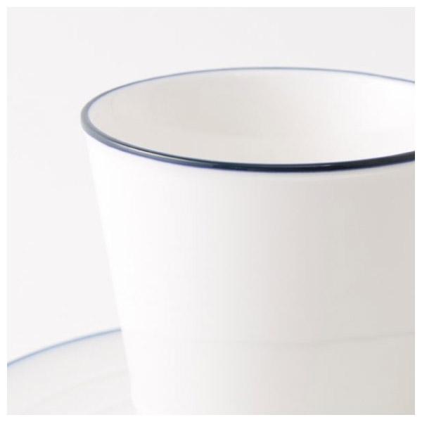 咖啡杯盤組 300ml NICE NITORI宜得利家居 3