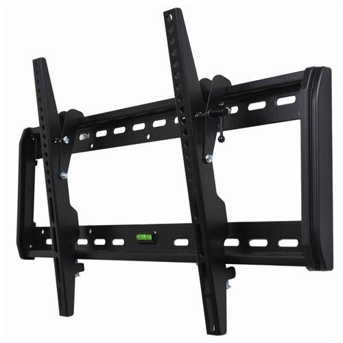 """VideoSecu Tilt TV Wall Mount for Sharp 32 39 40 46 50 52 60 70"""" LED LCD Plasma Flat Panel Screen 3D HDTV 1QH 1"""