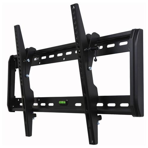 "VideoSecu Tilt TV Wall Mount for Samsung 32 37 39 40 46 50 51 55 60 64 65 75"" LED LCD Plasma Flat Panel Screen 1QH 3"