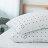 【雙12  SUPER SALE整點特賣★12 / 2 17:00準時搶購】「買一送一」抗菌透氣可水洗枕|壓縮枕|飯店枕|超取限4入(42x70cm) 0