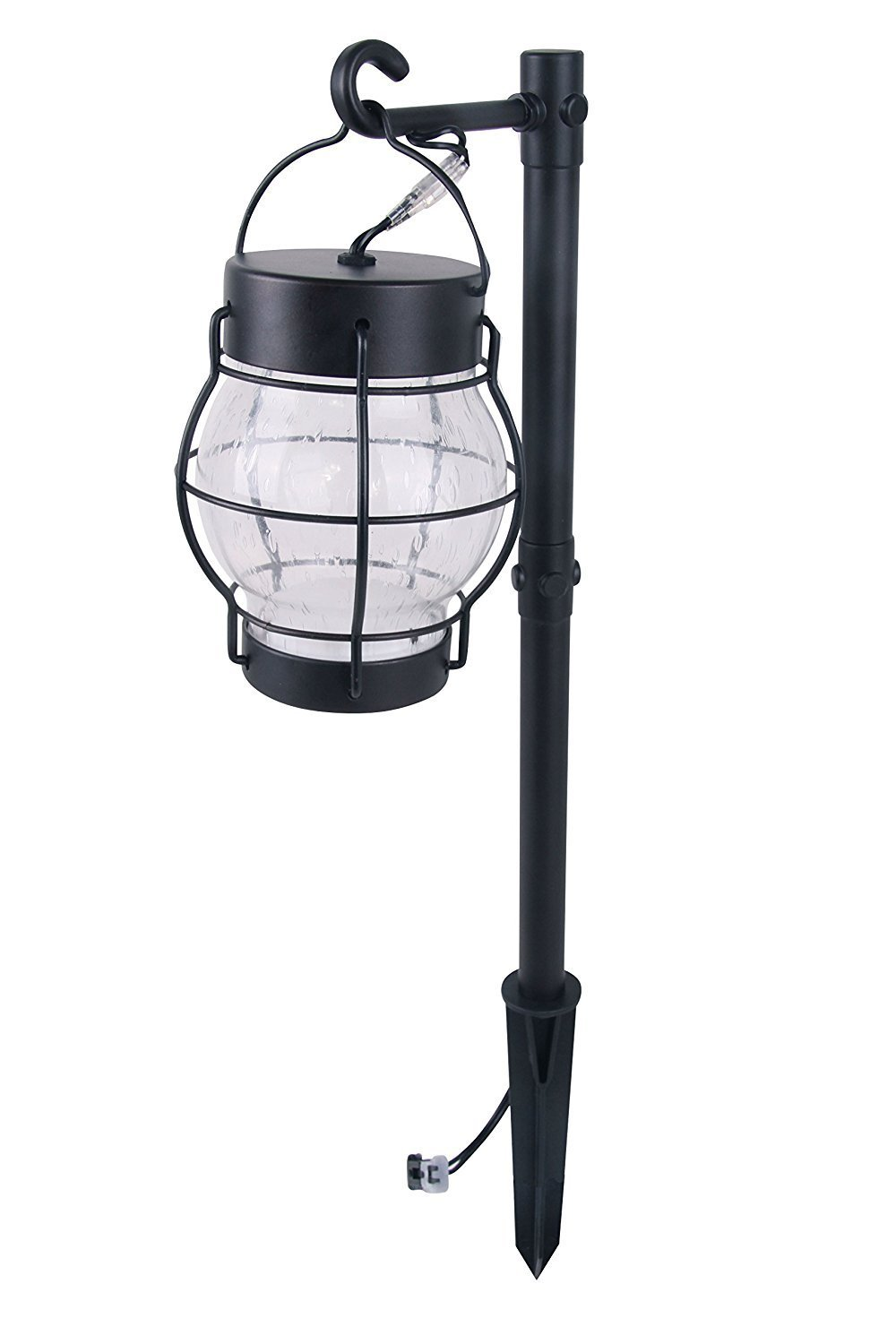 Malibu Low Voltage Landscape Lighting 8406 2151 01 Daybreak Led Pathway Light 0