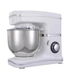 尚朋堂 多功能攪拌器廚師機 SEG-106A