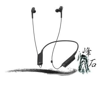 樂天限時促銷!平輸公司貨 日本鐵三角 ATH-BT08NC 無線藍牙抗噪耳機麥克風組 ATH-BT08NC