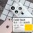 積木移動 三合一 鏡頭 手機殼 iPhone 6 6s【C-I6-063】 4.7吋 廣角 魚眼 長焦鏡頭 - 限時優惠好康折扣