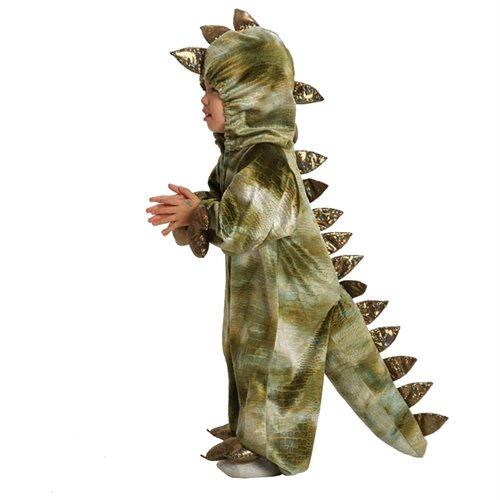 T-Rex Infant / Toddler Costume 0