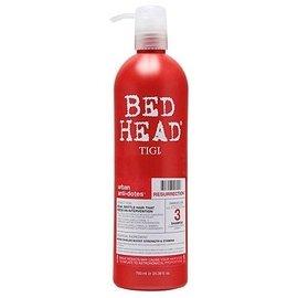 TIGI BED HEAD 摩登健康洗髮精 750ml - 限時優惠好康折扣