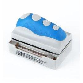 魚缸超強磁力刷 魚缸清潔刷 魚缸刷 玻璃刷 魚缸清理-WD501-7901003