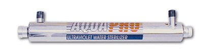 紫外線消毒系列UV6GPM-H