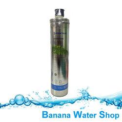 『Banana Water Shop免運費送到家+濾芯到期警示器』美國原裝進口 EVERPURE S-100/S100濾心(平行輸入品)